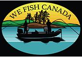 we fish ottawa guides
